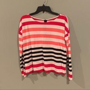 5 for $25 - LOFT Long Sleeve Shirt